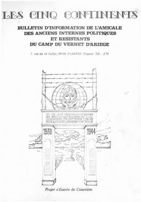 Bulletin 01 1973