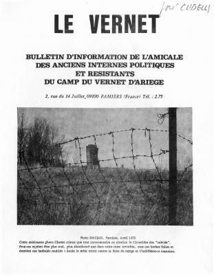 Bulletin 02 1973