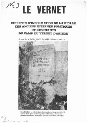 Bulletin 03 1974