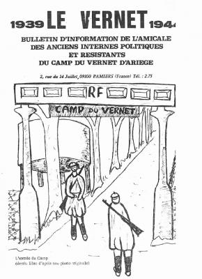 Bulletin 05 1975