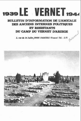 Bulletin 06 1975