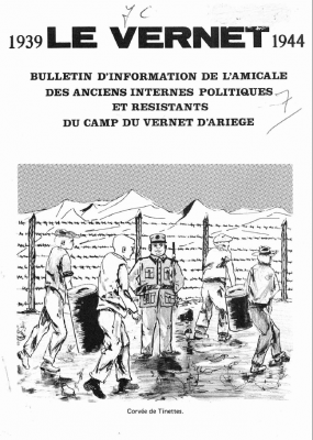 Bulletin 07 1976
