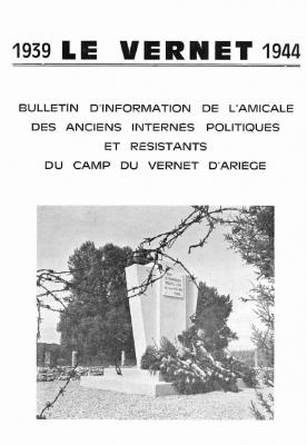 Bulletin 08 1976
