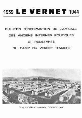 Bulletin 09 1977