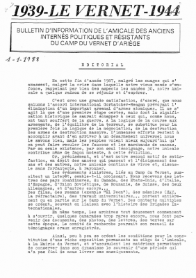 Bulletin 24 1988
